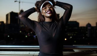 Power Posing: Mit der richtigen Körpersprache zu mehr Selbstbewusstsein