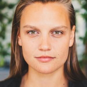 Sissel Hansen Startup Guide (2)