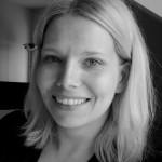 Tanja Fritzensmeier