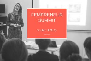 Fempreneur Summit