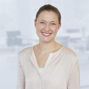 Mister Spex - Eva Nöll(1)