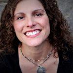 Nicole Glaros (Techstars) (3)