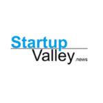 Startup Valley News