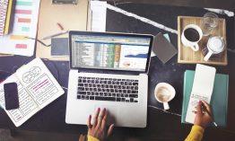 Wann lohnt sich die Anschaffung einer Buchhaltungssoftware?
