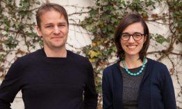 """CareerFoundry Gründerin über Women In Tech: """"Frauen sollten es als selbstverständlich ansehen, in Männer-Domänen vorzudringen."""""""