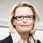 Annette-Goldstein-Goldstein-Consulting