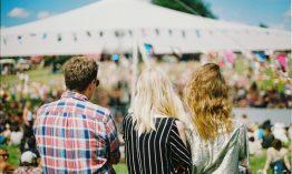 Die ultimative Checkliste für deine Eventorganisation