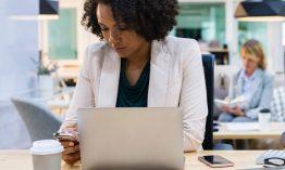 Wie dich eine Buchhaltungssoftware im Unternehmens-Alltag unterstützen kann