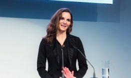Künstliche Intelligenz: Manuela Rasthofer stellt mit TerraLoupe die Weichen für autonome Mobilität