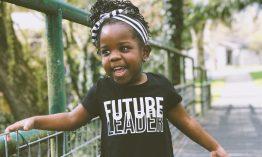 Leadership mit Leichtigkeit – Der Führungsstil der Zukunft