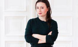 """Interview mit Milena Glimbovski, Gründerin von Original Unverpackt & Ein guter Plan: """"Man muss Lernen 'Nein' zu sagen!"""""""
