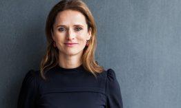 """Interview mit Verena Pausder, Gründerin von Fox&Sheep: """"Unternehmertum bedeutet, den Laden von Null aufzubauen."""""""