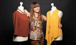 """Startup Story #1: Second Life Fashion: """"Von Anfang an haben wir uns der Nachhaltigkeit verschrieben."""""""
