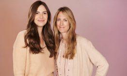 Kraftvolle Powerbären – So wollen die Gründerinnen von BEARS WITH BENEFITS unsere Beautyroutine revolutionieren