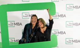 ThePowerMBA – Das Business School Programm mit bekannten Dozentinnen wie Girlboss-Gründerin Sophia Amoruso