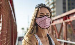 Deine persönliche Note im Business – jetzt wichtiger denn je! Von Visitenkarten bis Mund-Nase-Masken