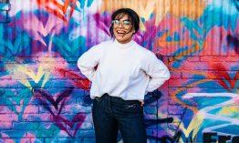 Sichtbarkeit im Internet – So wirst du mit diesen 5 Tipps endlich online sichtbar als Gründerin! [Teil 2]