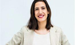 Gründerin Stephanie Sicurella unterstützt auch in Krisenzeiten die italienischen Bauern und Wirtschaft mit ihrem Business Prodotti Italiani